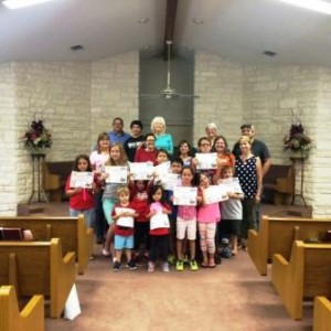 VBS2016-Certificate-Presentation1